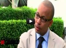 """Souleymane Jules Diop: """"Ceux qui ont volé l'argent des Sénégalais vont le payer"""""""
