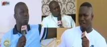 [AUDIO] Le Face to Face Balla Gaye 2 - Tapha Tine reporté