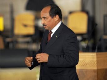 Des députés mauritaniens réclament de la transparence sur la vacance du pouvoir