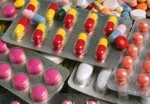 Le marché du faux médicament est estimé à plus de 12 milliards de F Cfa par an au Sénégal