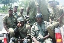 Goudomp : quatre boutiques pillées, 580 000F Cfa emportés par des hommes armés
