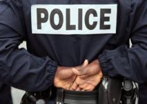 """Parcelles Assainies de Dakar : Un gang de """"faux policiers"""" démentelés"""
