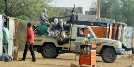 La crise malienne dévoile le cafouillage diplomatique algérien