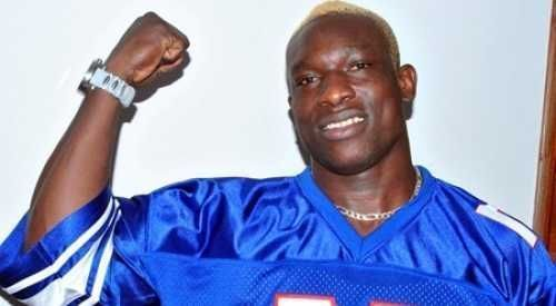 Aziz Ndiaye : «Je ne mise pas sur Gouye Gui cette année»