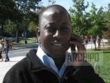 """""""Wade défie la Justice"""", commentaire d'Alassane Samba Diop"""