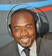 Revue de presse du vendredi 16 novembre 2012 avec Samdou Biagui