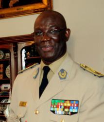 ARMEES: Il était une fois, un Cemga très social nommé Abdoulaye Fall