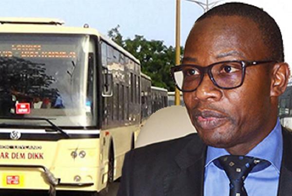 Moussa Diop, le boss de DDD ose parler des mandats de Macky : « un 3ième mandat est un coup d'Etat constitutionnel…Macky Sall est à son 2ième mandat… »