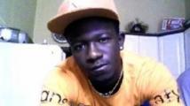BELGIQUE à la Louvière : Le jeune  sénégalais  Papa Becaye Ba, 22 ans, tué lors d'une violente bagarre