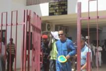 Liberté provisoire à Touly : Une demande d'explication contre le juge en vue