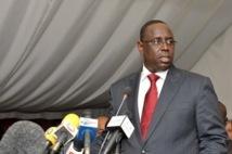 Les Senegalais seraient-ils des « veaux » ?