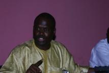 Le maire de Dakar est déterminé à désencombrer la voie publique