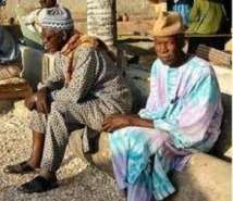 Les retraités au Sénégal : Le mal vivre des personnes du 3è âge