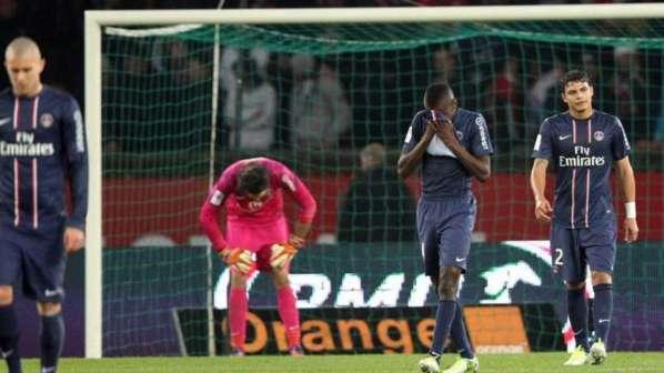 PSG : les joueurs ont-ils vraiment reçu le message d'Ancelotti ?