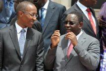 Abdoul Mbaye : Un choix éclair du Président Macky Sall