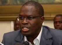 Khalifa Sall interpelle les Dakarois : « Nettoyez vos domiciles, la devanture de vos maisons… »