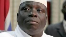 Libération de 27 prisonniers: Yahya Jammeh lâche du lest