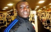 Après Matam  : Balla Gaye 2 au Cap Vert depuis vendredi