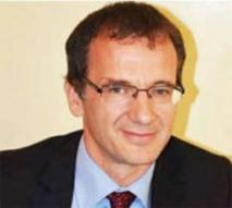 John MARSHALL, ambassadeur de Grande-Bretagne au Sénégal : « Nous sommes intéressés par des demandes de bourses des Sénégalais »