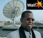 Le fisc réclame un milliard à Sidy Lamine Niasse