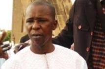 Cheikh Amar porte plainte contre Kalidou Dieng du réseau des apéristes ruraux