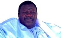 Cheikh Bethio fixé sur son sort jeudi