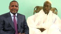 Affaire Dangoté-héritiers de Serigne Saliou Mbacké: Le verdict rendu