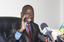 Qui est cet homme qui cherche les noms des parents du Procureur Alioune Ndao ?