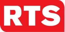 Infos du matin du mardi 20 Novembre 2012 (Rts1)