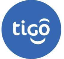 Licence : Tigo casque les 50 milliards