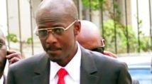 Présidence de la Ligue sénégalaise de football professionnel (LSFP) : Qui pour remplacer Louis Lamotte ?