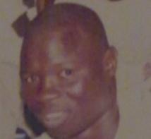 """[Audio] Lamine Thiam, oncle de Ndiaga Diouf: """"la vérité se place toujours à la fin de l'histoire"""""""