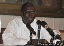 Vers la réalisation de 14.000 lampadaires à Dakar en 2013 (maire)