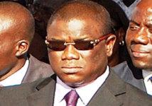 INTERDICTION DE SORTIE DU TERRITOIRE : Abdoulaye Baldé refoulé à l'aéroport Léopold Senghor, ce lundi