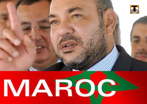 Efficacité et dynamisme de la diplomatie du Souverain marocain