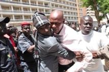 Procès de Youssou Touré et Babacar Mbaye Ngaraf renvoyé, des prolongations se jouent