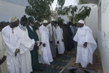 Estimation des factures de la Senelec : Les imams de Guédiawaye se déterminent