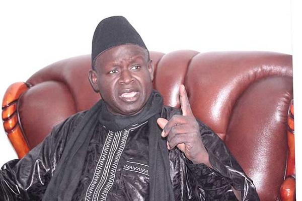 Gestion des fonds destinés aux artisans de Diourbel : le député Cheikh Seck exige commission d'enquête parlementaire