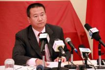 La Chine équipe la Douane sénégalaise à hauteur de plus d'un milliard