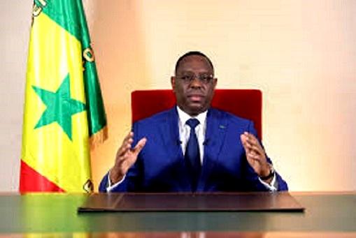 Suppression du cumul de postes : Cette position que Macky Sall a toujours affichée…