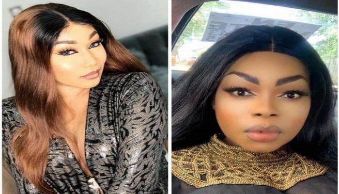Après Grand P qui a choisi Eudoxie Yao, un autre chanteur guinéen veut Emma Lohoues