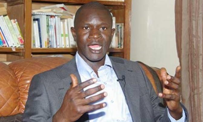 Ofnac: Babacar Diop, secrétaire général Fds, convoqué demain jeudi