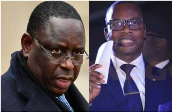 Dakar Dem Dikk: Me Moussa Diop démis de ses fonctions de Directeur général