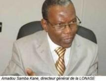 Jugement du Tribunal arbitral de Genève : La Lonase condamnée à payer 800 millions Fcfa au Groupe Pme