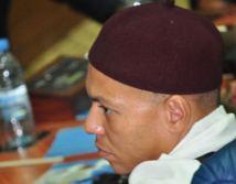 Ce que les enquêtes ont révélé sur les biens de Karim Wade!