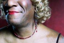 Parcelles Assainies : Un travesti invite un pasteur à une partie de plaisir pour le gruger