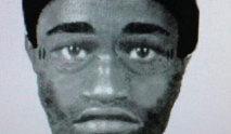 Portrait de Mame Ngor Ndiaye, un tueur trop seul