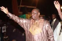 """Les « Apéristes » d'Oussouye invitent les Sénégalais à éviter les """"diversions"""" du Pds"""