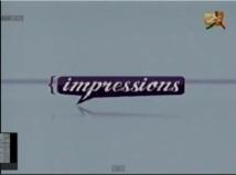 """""""Impressions"""" du mardi 20 Novembre 2012 [2STV]"""