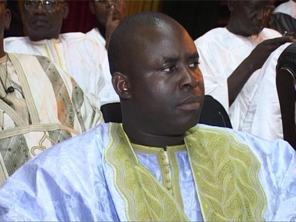 Serigne Djily Fatah raconte: « Ce qui s'est réellement passé entre Mbaye Ndiaye et Serigne Abdou Fatah Mbacké… »